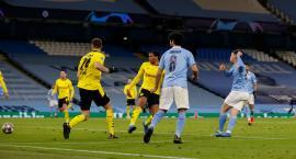 Manchester City 1.80, cea mai mare cotă garantată la Mozzart Bet