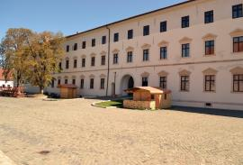 Unde ieșim săptămâna asta: Nu rataţi expoziţiile de la Muzeul oraşului Oradea