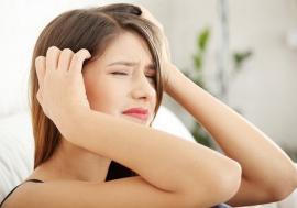 Ce este nevralgia trigeminală