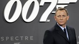 James Bond se lasă aşteptat! Ultimul film cu Daniel Craig, amânat pentru 2021 (VIDEO)