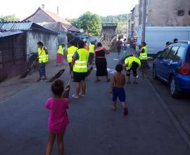 Nu munceşti, nu primeşti! Numărul asistaţilor social din Oradea a scăzut cu 40% în ultimii 5 ani