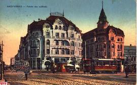 12 Octombrie 1918 şi cotitura istoriei