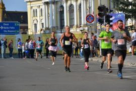 Unde ieșim săptămâna asta: Şezătoare de cusut ii, campionat de jocuri FIFA 19, concerte și Oradea City Running Day