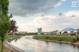 Bihorel: 10 efecte după ce Oradea a fost declaratăstațiune turistică