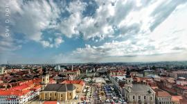 Unde ieșim săptămâna asta: Oradea donează o pâine, Muzeul iluziilor optice, Magia muzicii de Dragobete