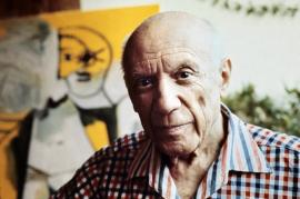 Que Viva Picasso: Muzeul Țării Crișurilor aduce în Oradea litografii și heliogravuri ale celebrului artist spaniol