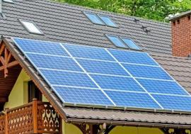 Cum poți primi 15.000 de euro de la stat pentru eficientizarea energetică a locuinței