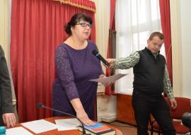 Bihorel: Dacian Foncea a fost mic copil