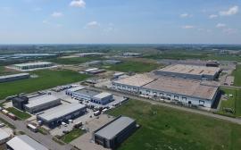 Institutul Naţional de Statistică: Judeţul Bihor a ajuns pe locul 10 ca valoare a exporturilor realizate de companii