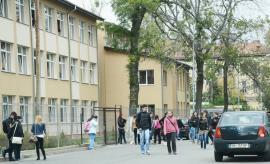 Oradea va avea o școală postliceală de turism sub licența renumitei școli hoteliere din Lausanne