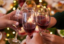 Vasile, întâiul sărbătorit al anului. Tradiţii şi superstiţii pentru prima zi a anului