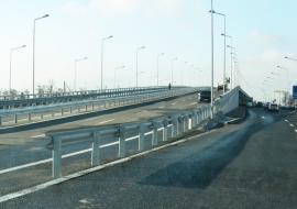 Primarul Ilie Bolojan: Construcția pasajului suprateran de la Piața 100 va începe pe 14 octombrie
