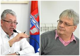 Raiul politrucilor: În ciuda pandemiei și a crizei, șeful CJ Bihor, Pásztor Sándor, face angajări!
