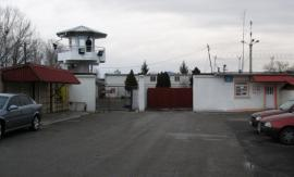 Fără precedent: Într-un penitenciar din România toţi deţinuţii vor fi eliberaţi mai devreme datorită Legii recursului compensatoriu