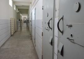 Măgărie de puşcărie: Un avertizor de integritate, dat în judecată de două angajate de la Penitenciarul Oradea