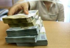 PNL vrea impozitarea pensiilor speciale cu până la 95% pentru ca banii economisiţi să fie folosiţi în lupta anti-coronavirus