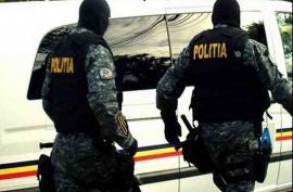 Droguri pentru vedete: O reţea care furniza droguri 'grele' pentru VIP-uri a fost 'spartă' de DIICOT