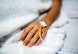 Leptospiroza: Cum se transmite această boală