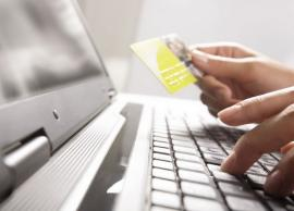 Termoficare Oradea invită orădenii să facă plăţile online