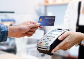 Mai multă siguranţă. Reguli noi pentru plata cu cardul începând de sâmbătă