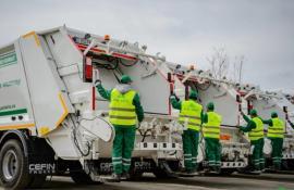 Mişmaşuri îngropate: CNSC a dat din nou dreptate firmei Polaris, în ciuda ciudăţeniilor din dosar