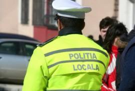 Concurs cu dedicaţie: Primăria Oşorhei caută pentru şefia Poliţiei Locale un inginer electrician