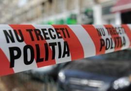 Bătaie cu sfârşit tragic, în Bihor. Un bărbat de 43 de ani a murit