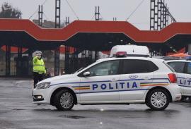 O femeie şi fiica ei, confirmate cu Covid 19, au încercat să plece din ţară prin Borş, alături de alţi membri ai familiei. Toţi sunt internaţi acum în Oradea