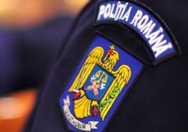 Poliţiştii vor avea mai multă putere din 26 ianuarie: pot intra în locuinţele suspecţilor fără a cere permisiunea