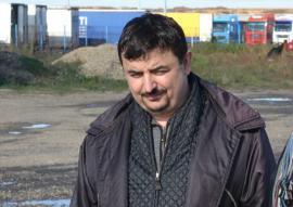 Norocel cu stress-uri: Cum a ajuns adjunctul de la Patrimoniu să fie mai temut decât Bolojan în Primăria Oradea