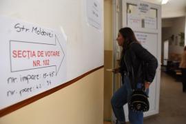 Bihorel: Zece observații despre alegerile prezidențiale