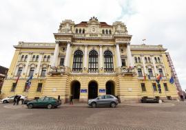 Codul administrativ. Autoritățile administrației publice locale I