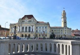 Verificați la venituri: Angajații Primăriei Oradea trebuie să-și declare toate sursele de bani