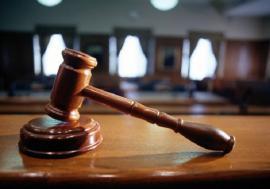 Ajutorul public judiciar pentru derularea unui proces IV