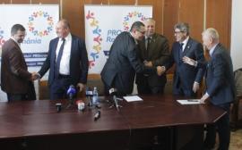 La mâna UDMR: PSD şi ALDE au pierdut majoritatea în Camera Deputaţilor