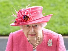 Ziua Reginei: Elisabeta a II-a a Marii Britanii împlineşte 93 de ani