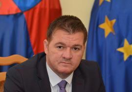 Radu Bitea are speranţe că fotbalul mic se va relua în 2021