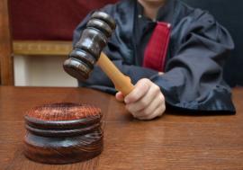 Răspunderea magistraţilor conform noii legislaţii (II)