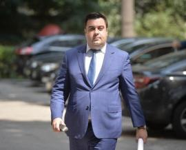 Guvernanţi cu frica-n oase: Ministrul Transporturilor a găsit vinovatul pentru lipsa autostrăzilor în... statul paralel