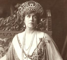Lecţia de istorie: Orădenii sunt invitaţi la o conferinţă despre Generalul Traian Moşoiu şi la o expoziţie despre Regina Maria