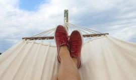 Bihorel:10 semne ale relaxării în Bihor, după două luni de izolare