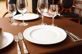 Care sunt comunele şi oraşele din Bihor unde nu se pot deschide restaurantele şi cafenelele din 1 septembrie (VIDEO)