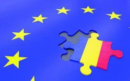 """Avertisment dur: Comisia Europeană ameninţă România cu """"opţiunea nucleară"""" dacă schimbă Codurile penale"""
