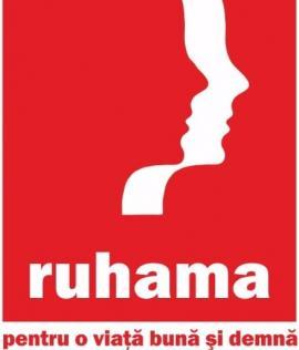 Fundația Ruhama şi Avocatul Poporului organizează la Oradea o informare pe tema calităţii serviciilor sociale și socio-medicale