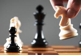 Concursurile de şah online revin în Oradea, sâmbătă, cu Memorialul 'Ioan Francisc Mile'