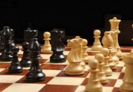 Echipa Şah Club Oradea şi-a adjudecat Cupa Regiunilor la şah online