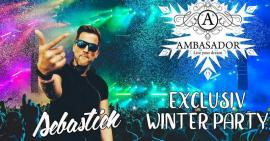 Unde ieşim săptămâna asta: Petreceri de iarnă cu invitaţi celebri, în Oradea