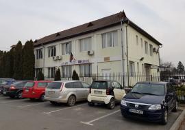 Bugetarii în concediu: Directorii de la APIA Bihor s-au retras în concedii cu mașinile de serviciu