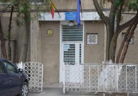 Procurorul Adrian Muntean, cel care a obţinut condamnările în mega-dosarul Kiss, pleacă de la DNA Oradea!