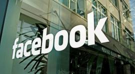Atac la Facebook: patru clădiri au fost evacuate (VIDEO)